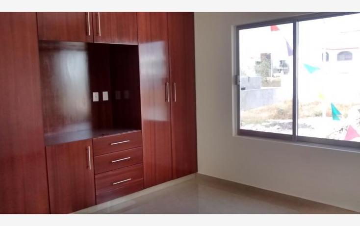 Foto de casa en venta en  , el mirador, querétaro, querétaro, 987793 No. 09
