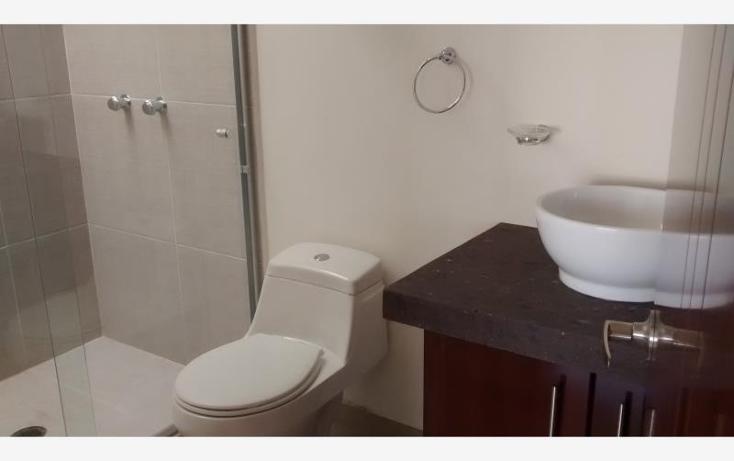 Foto de casa en venta en  , el mirador, querétaro, querétaro, 987793 No. 10