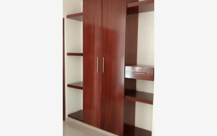 Foto de casa en venta en  , el mirador, querétaro, querétaro, 987793 No. 11