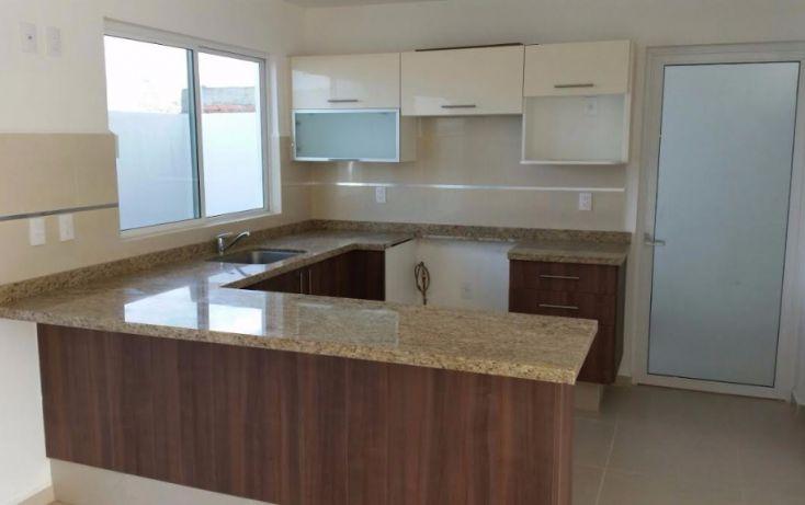 Foto de casa en condominio en venta en, el mirador, san juan del río, querétaro, 1471177 no 03
