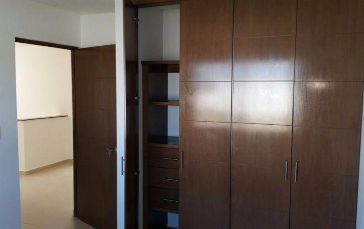 Foto de casa en condominio en venta en, el mirador, san juan del río, querétaro, 1471177 no 04