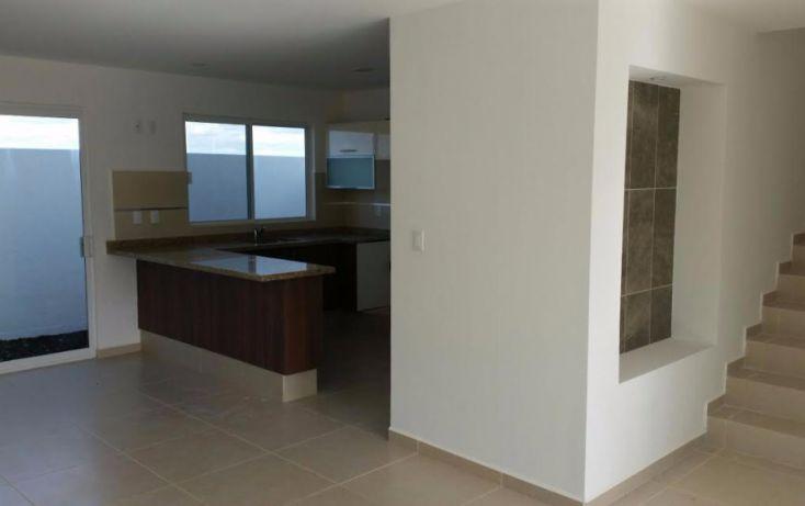 Foto de casa en condominio en venta en, el mirador, san juan del río, querétaro, 1471177 no 05