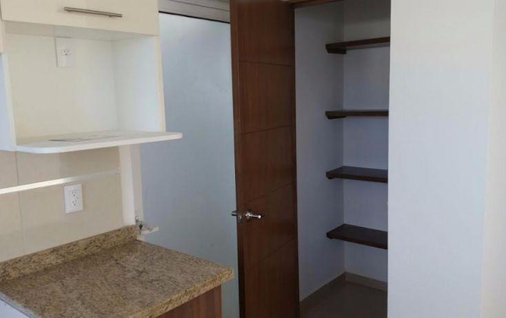 Foto de casa en condominio en venta en, el mirador, san juan del río, querétaro, 1471177 no 06