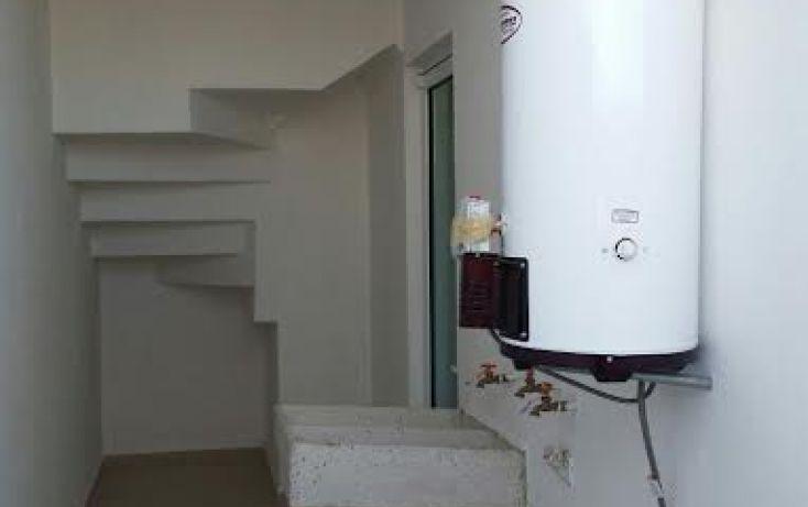 Foto de casa en condominio en venta en, el mirador, san juan del río, querétaro, 1471177 no 07