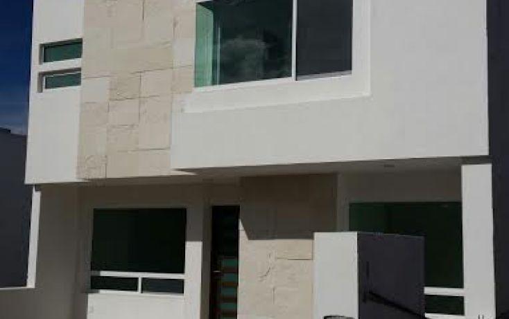 Foto de casa en condominio en venta en, el mirador, san juan del río, querétaro, 1471177 no 08