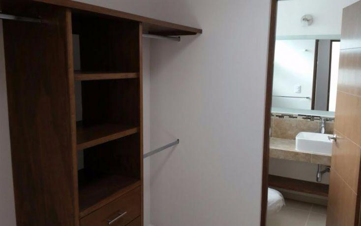 Foto de casa en condominio en venta en, el mirador, san juan del río, querétaro, 1471177 no 09