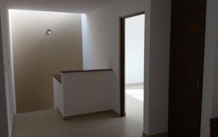 Foto de casa en condominio en venta en, el mirador, san juan del río, querétaro, 1471177 no 10