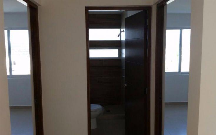 Foto de casa en condominio en venta en, el mirador, san juan del río, querétaro, 1471177 no 11