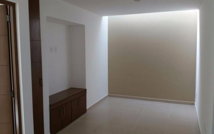 Foto de casa en condominio en venta en, el mirador, san juan del río, querétaro, 1471177 no 13