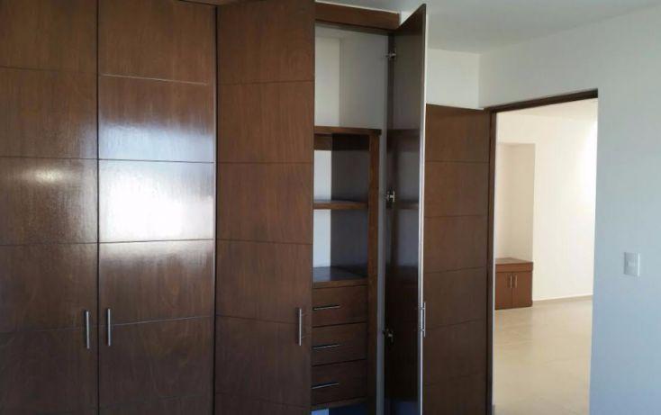 Foto de casa en condominio en venta en, el mirador, san juan del río, querétaro, 1471177 no 14