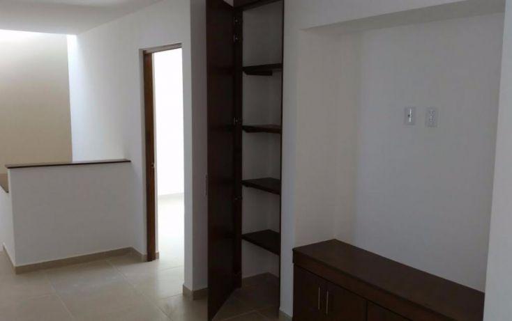 Foto de casa en condominio en venta en, el mirador, san juan del río, querétaro, 1471177 no 15