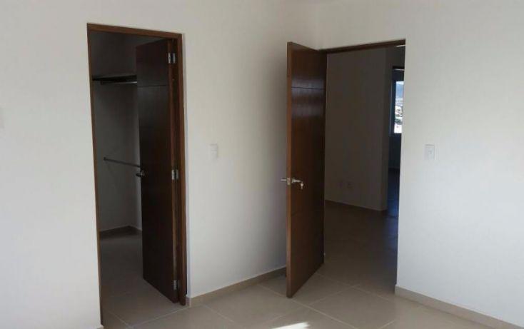 Foto de casa en condominio en venta en, el mirador, san juan del río, querétaro, 1471177 no 17