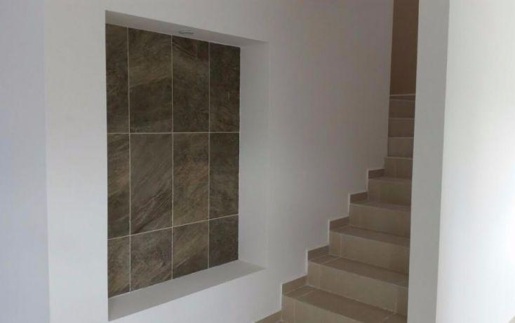 Foto de casa en condominio en venta en, el mirador, san juan del río, querétaro, 1471177 no 21