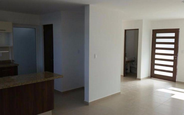 Foto de casa en condominio en venta en, el mirador, san juan del río, querétaro, 1471177 no 23