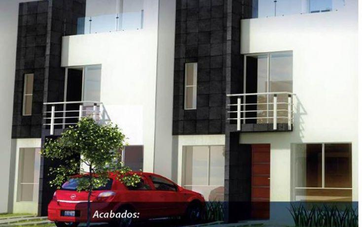 Foto de casa en venta en, el mirador, san juan del río, querétaro, 1519955 no 01