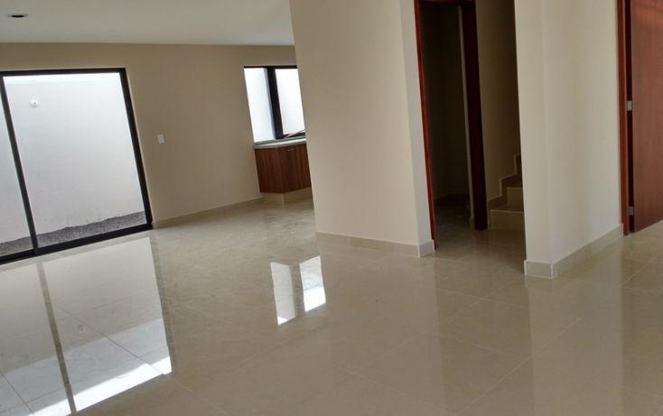 Foto de casa en venta en, el mirador, san juan del río, querétaro, 1548668 no 02