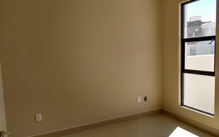 Foto de casa en venta en, el mirador, san juan del río, querétaro, 1548668 no 03
