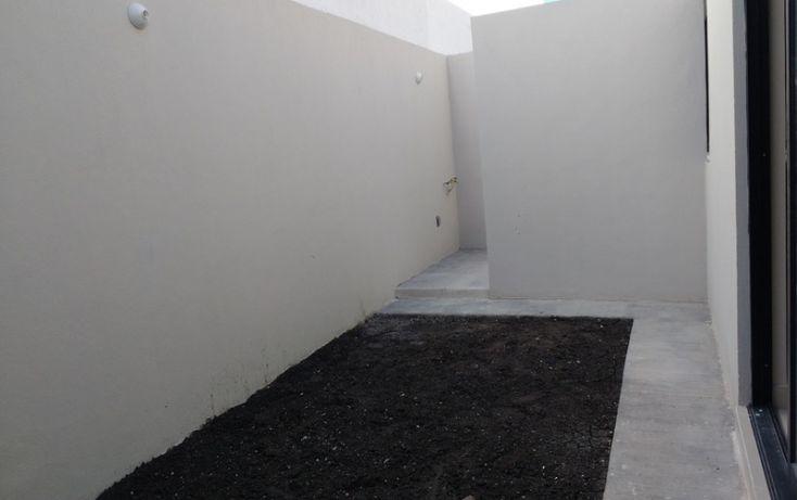 Foto de casa en venta en, el mirador, san juan del río, querétaro, 1548668 no 04