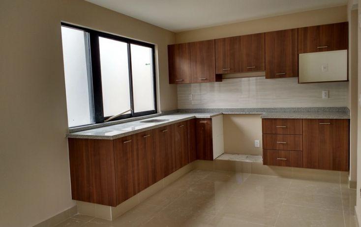 Foto de casa en venta en, el mirador, san juan del río, querétaro, 1548668 no 05