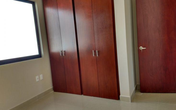 Foto de casa en venta en, el mirador, san juan del río, querétaro, 1548668 no 08