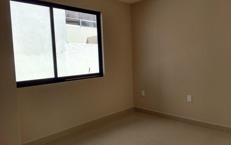 Foto de casa en venta en, el mirador, san juan del río, querétaro, 1548668 no 09