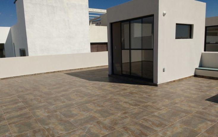 Foto de casa en venta en, el mirador, san juan del río, querétaro, 1548668 no 12