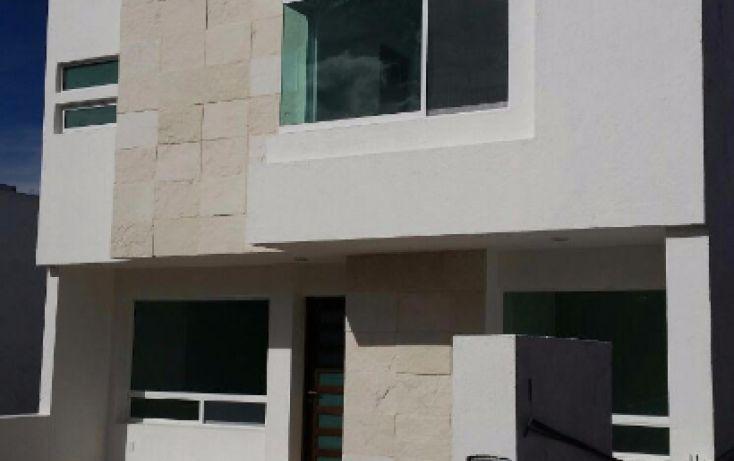 Foto de casa en venta en, el mirador, san juan del río, querétaro, 1550046 no 02