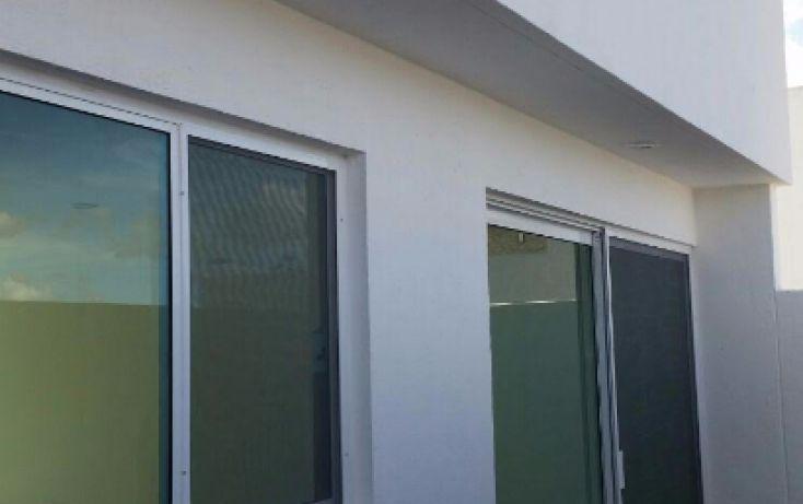 Foto de casa en venta en, el mirador, san juan del río, querétaro, 1550046 no 03