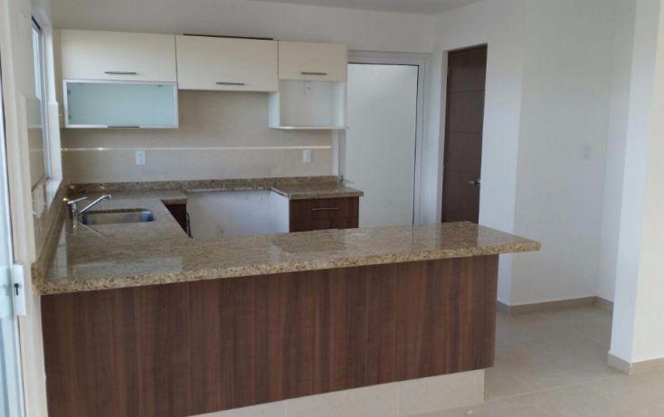 Foto de casa en venta en, el mirador, san juan del río, querétaro, 1550046 no 04