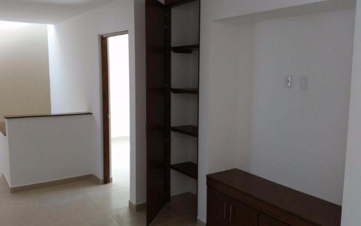 Foto de casa en venta en, el mirador, san juan del río, querétaro, 1550046 no 05