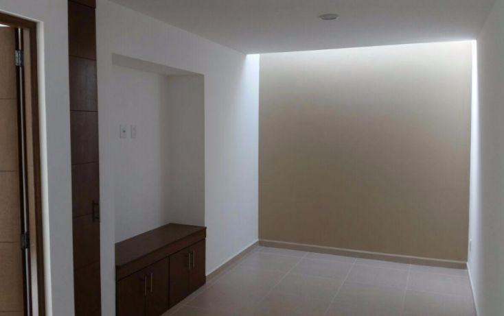 Foto de casa en venta en, el mirador, san juan del río, querétaro, 1550046 no 07