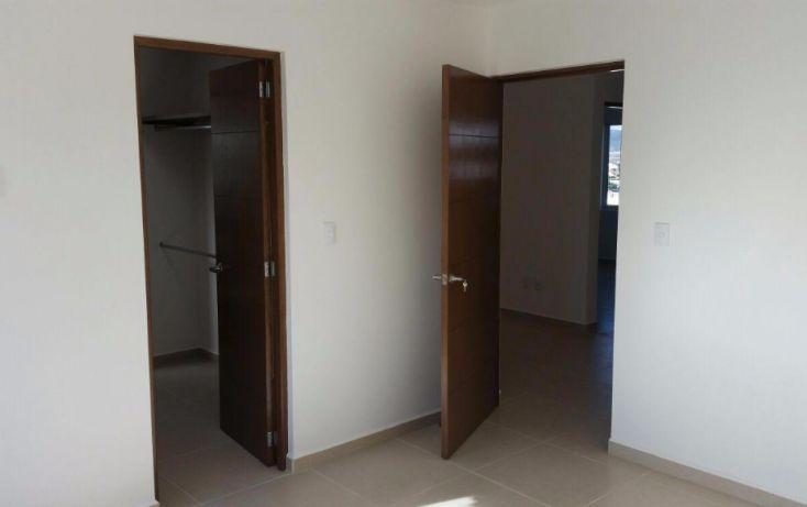 Foto de casa en venta en, el mirador, san juan del río, querétaro, 1550046 no 08