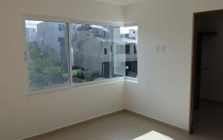 Foto de casa en venta en, el mirador, san juan del río, querétaro, 1550046 no 09