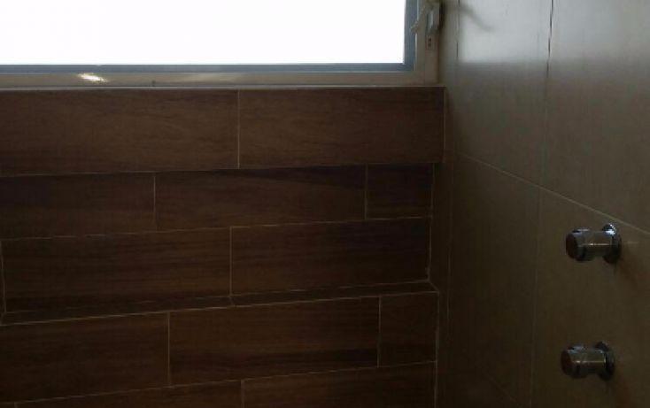 Foto de casa en venta en, el mirador, san juan del río, querétaro, 1550046 no 17
