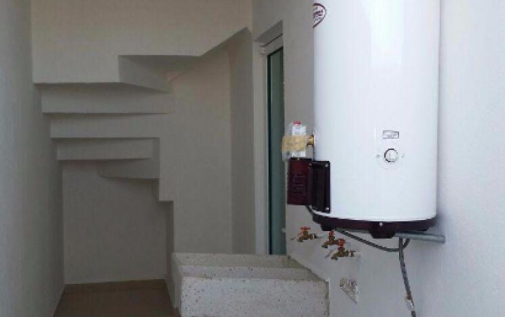 Foto de casa en venta en, el mirador, san juan del río, querétaro, 1550046 no 18