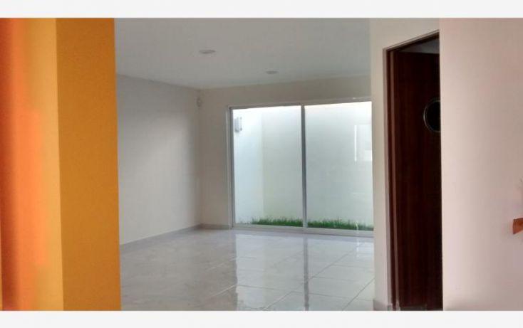 Foto de casa en venta en, el mirador, san juan del río, querétaro, 1577284 no 05