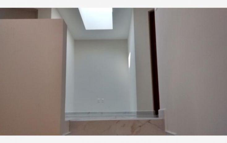Foto de casa en venta en, el mirador, san juan del río, querétaro, 1577284 no 11