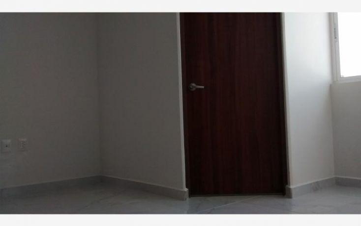 Foto de casa en venta en, el mirador, san juan del río, querétaro, 1577284 no 18