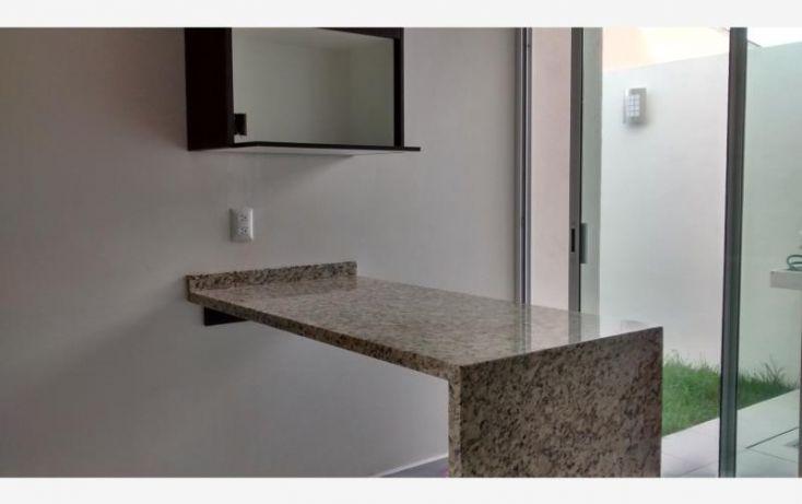 Foto de casa en venta en, el mirador, san juan del río, querétaro, 1577284 no 21
