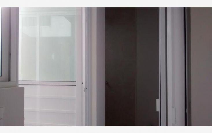 Foto de casa en venta en, el mirador, san juan del río, querétaro, 1577284 no 22