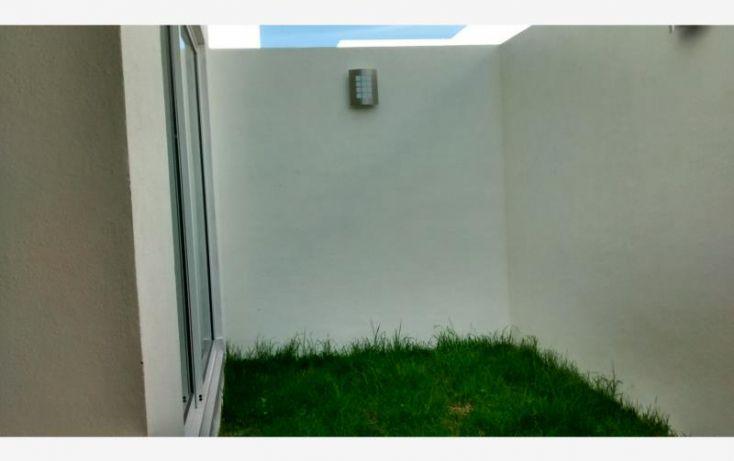 Foto de casa en venta en, el mirador, san juan del río, querétaro, 1577284 no 24