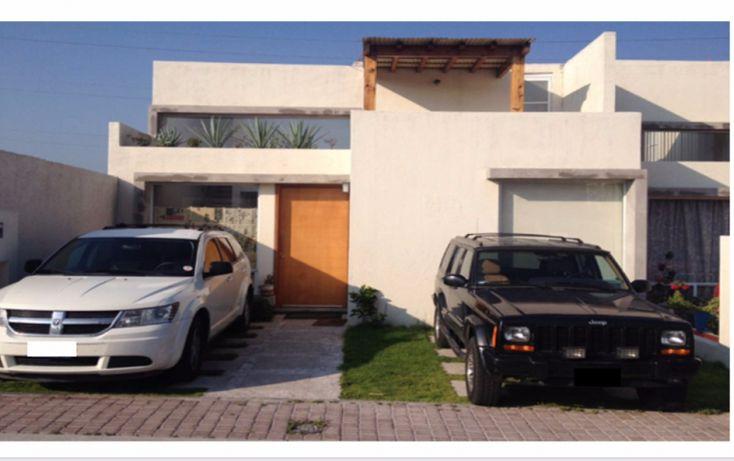 Foto de casa en venta en, el mirador, san juan del río, querétaro, 1738328 no 01