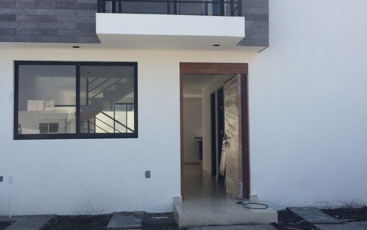 Foto de casa en venta en, el mirador, san juan del río, querétaro, 1962275 no 02