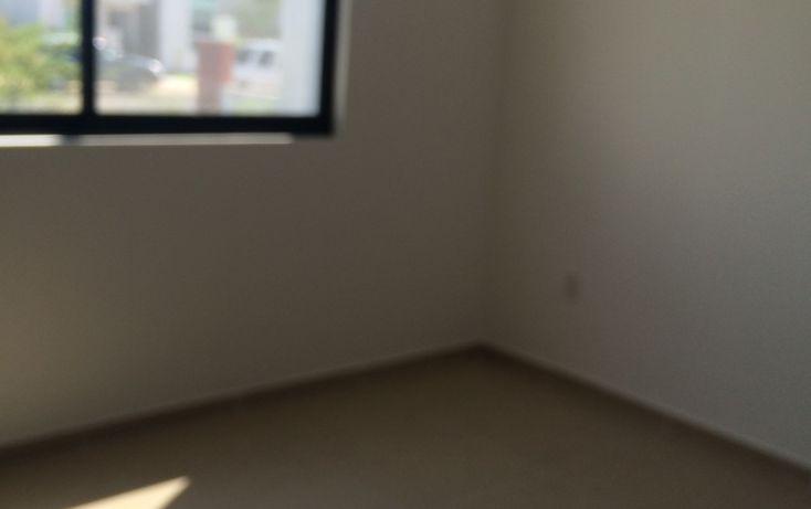 Foto de casa en venta en, el mirador, san juan del río, querétaro, 1962275 no 19