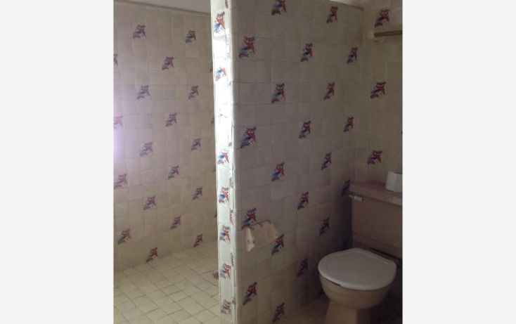 Foto de casa en venta en, el mirador, taxco de alarcón, guerrero, 1729326 no 12