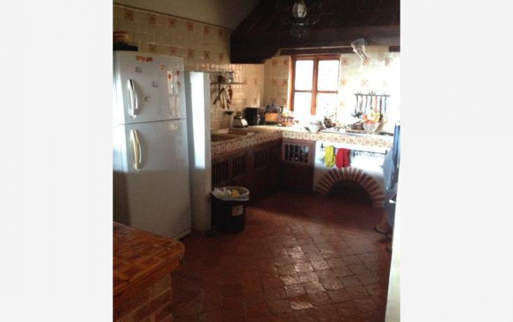 Foto de casa en venta en, el mirador, taxco de alarcón, guerrero, 1729326 no 13