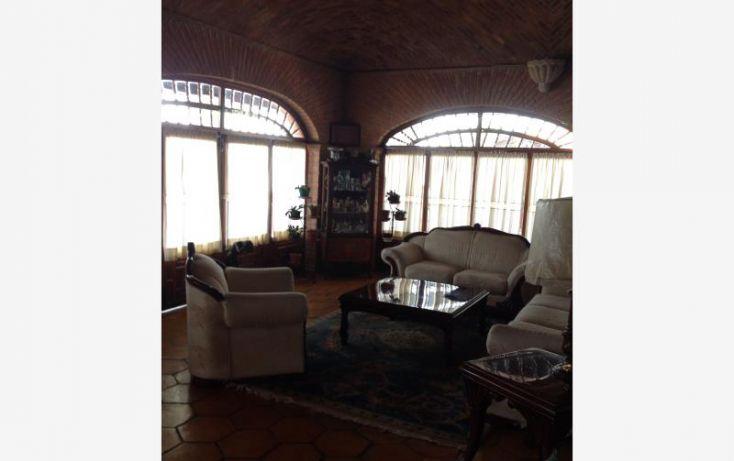 Foto de casa en venta en, el mirador, taxco de alarcón, guerrero, 1729326 no 14