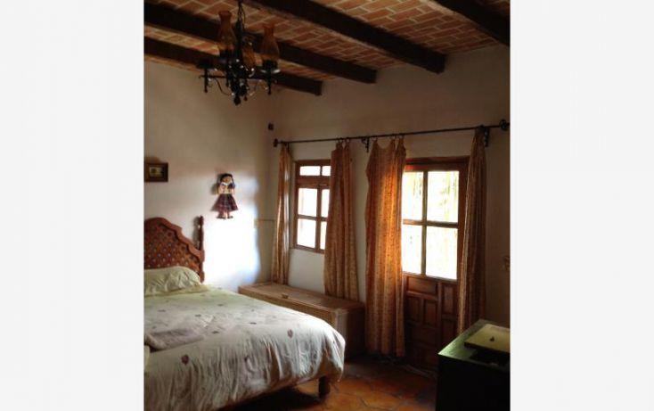 Foto de casa en venta en, el mirador, taxco de alarcón, guerrero, 1729326 no 16