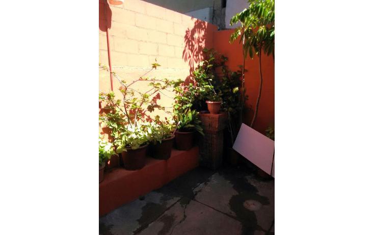 Foto de casa en venta en  , el mirador, tijuana, baja california, 1876226 No. 06