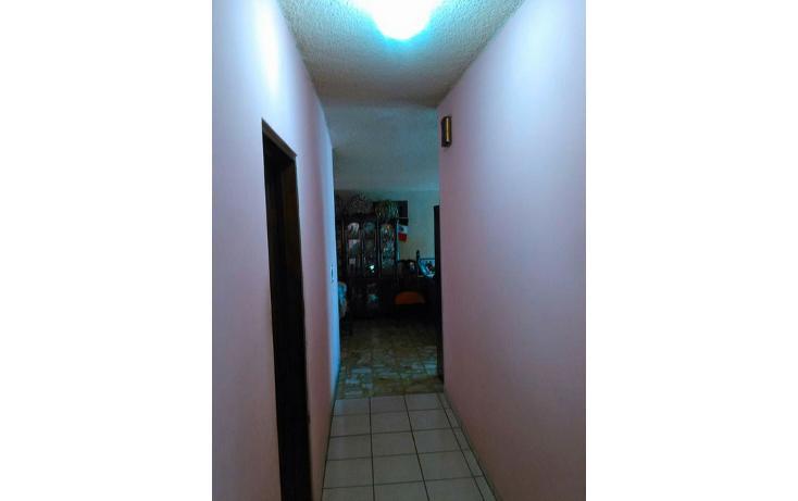 Foto de casa en venta en  , el mirador, tijuana, baja california, 1876226 No. 07